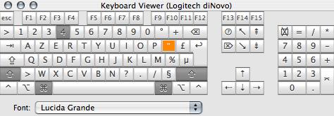 Keyboard_Viewer.png